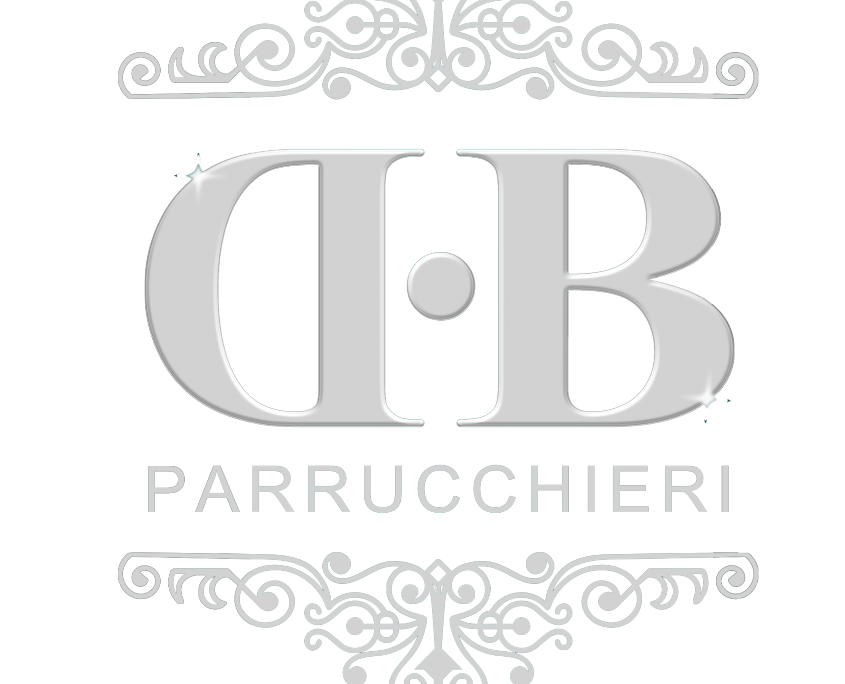 www.parrucchieridb.it